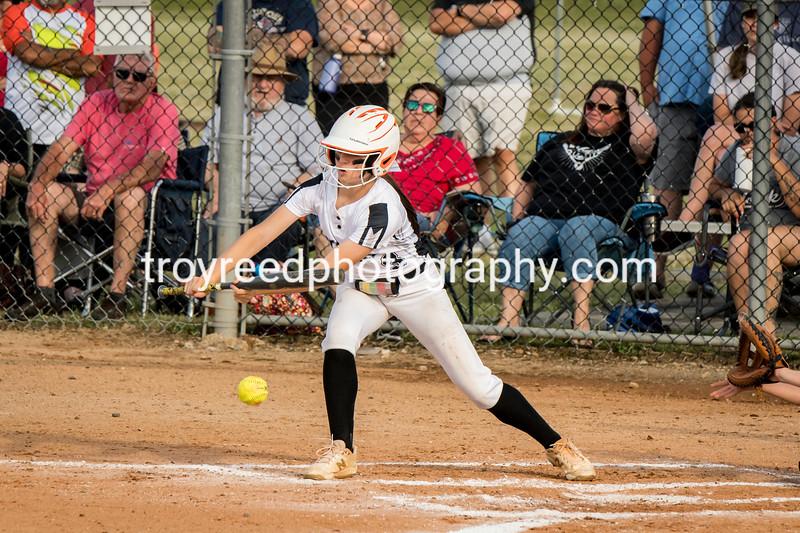 yms softball-173