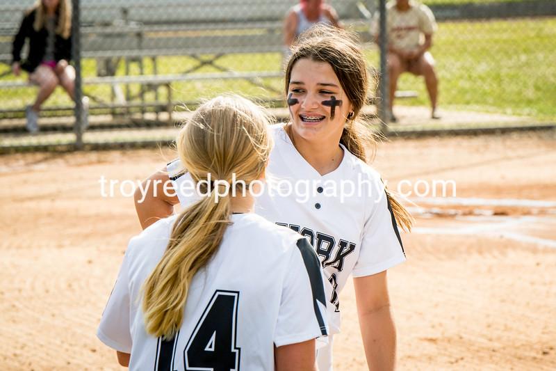 yms softball-2