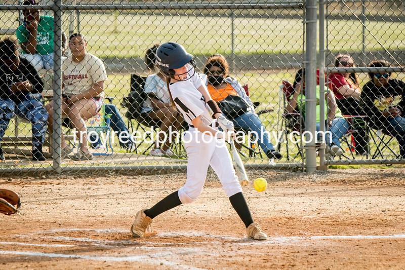 yms softball-224