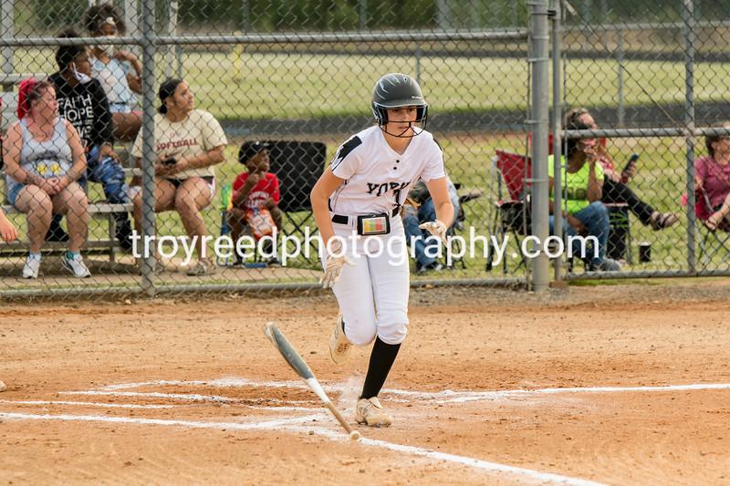 yms softball-106