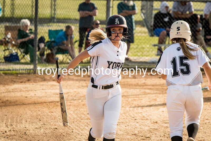 yms softball-232