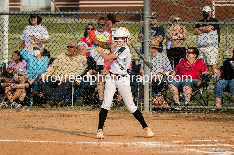 yms softball-167
