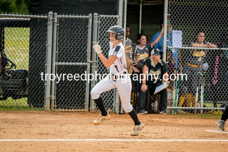 yms softball-49