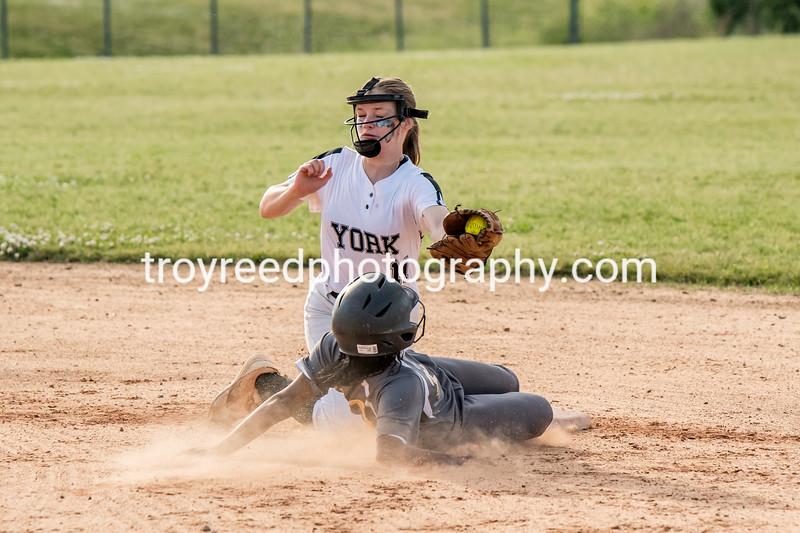 yms softball-203