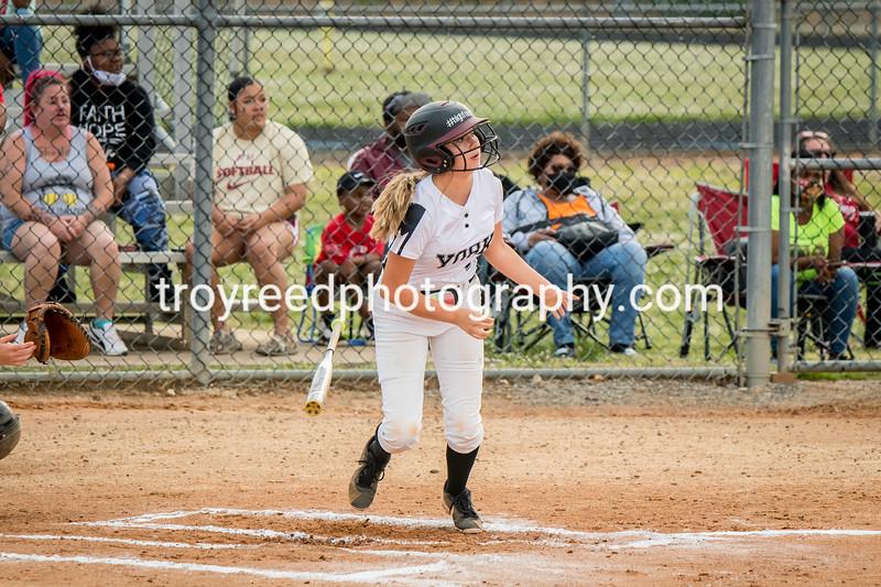 yms softball-67
