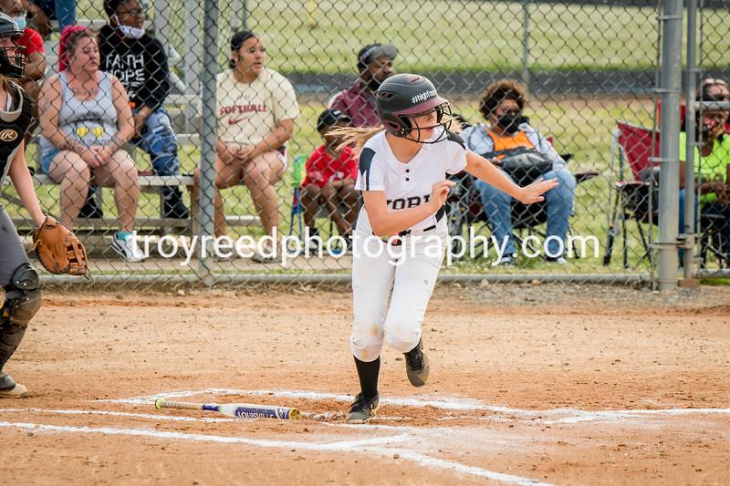yms softball-68