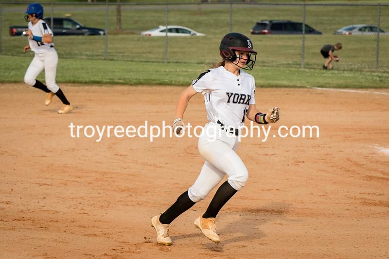 yms softball-174
