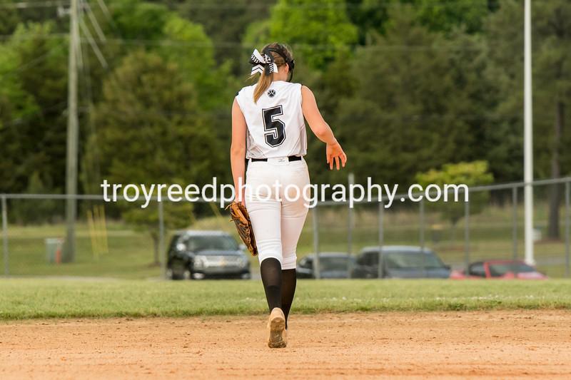 yms softball-118