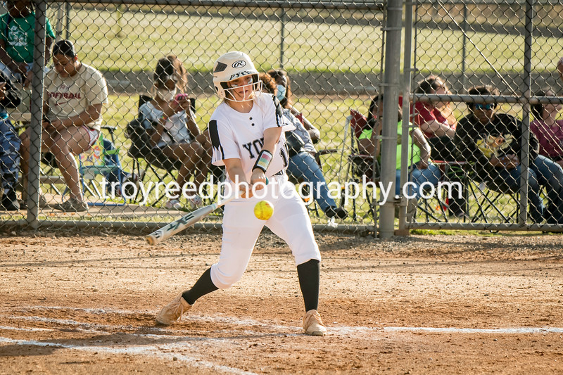 yms softball-234
