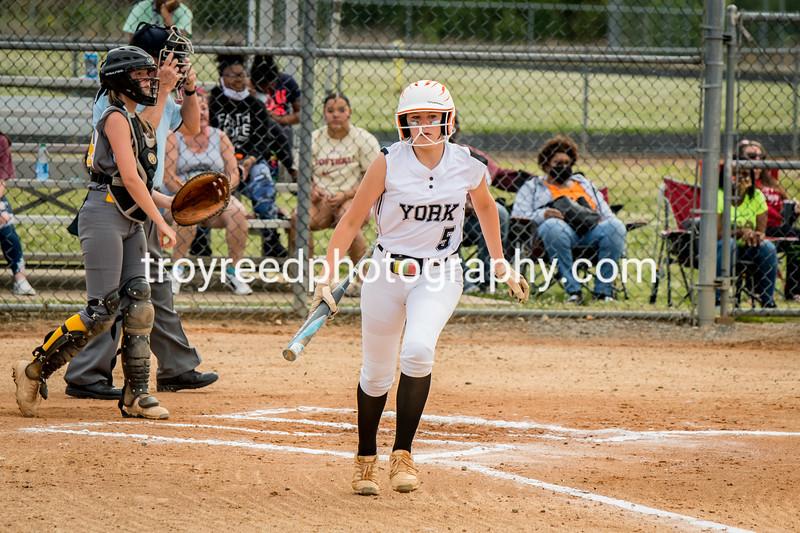 yms softball-55