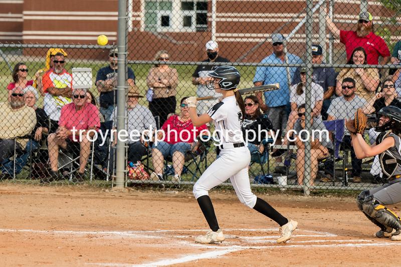 yms softball-182