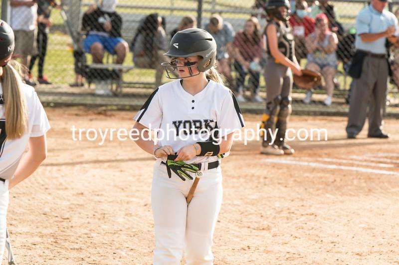 yms softball-211