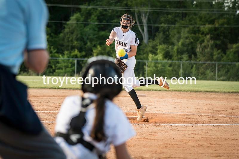 yms softball-267