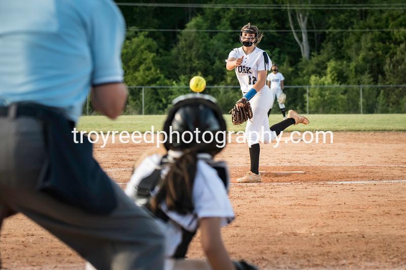 yms softball-269
