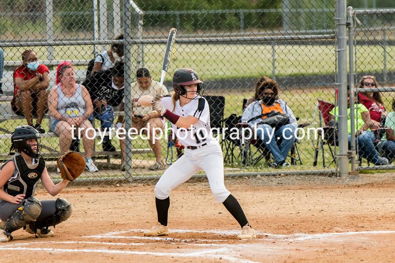 yms softball-83