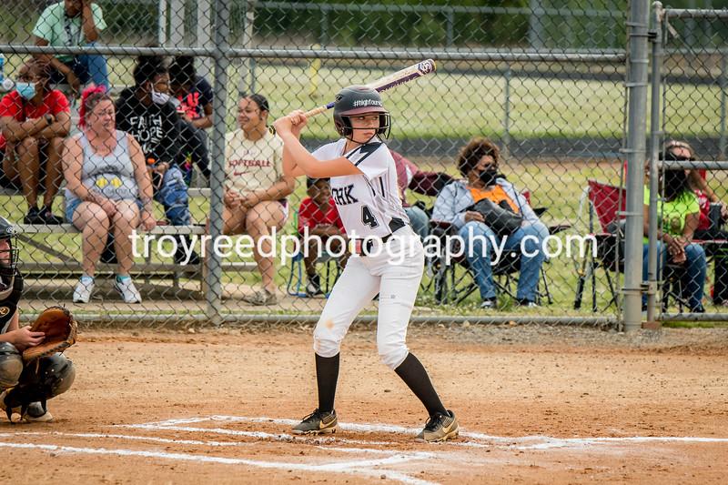 yms softball-61