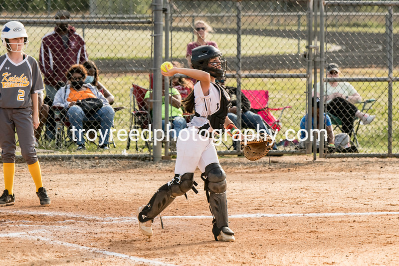 yms softball-200