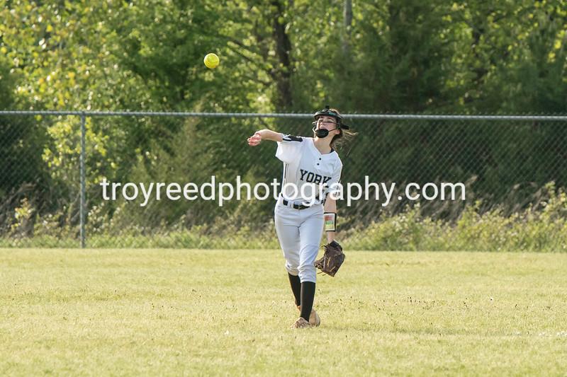 yms softball-195