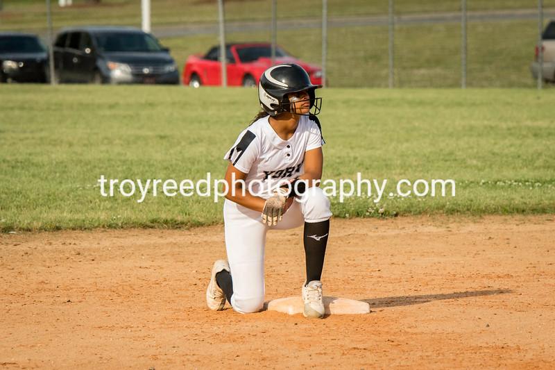 yms softball-163