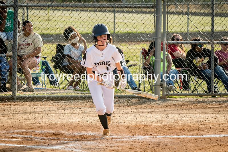 yms softball-225