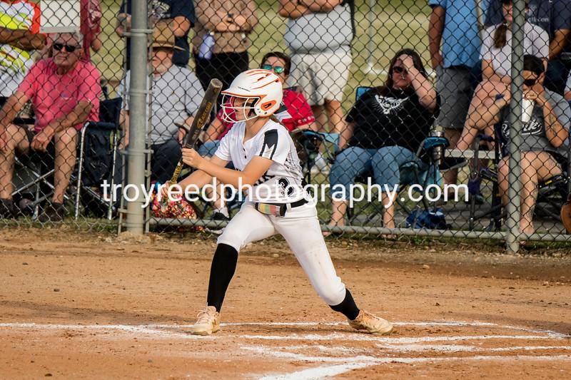 yms softball-172