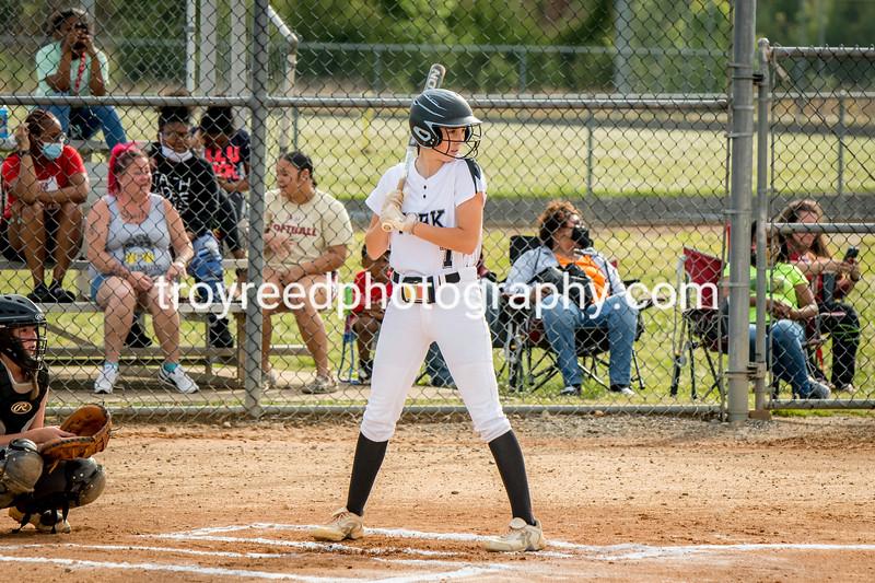 yms softball-35