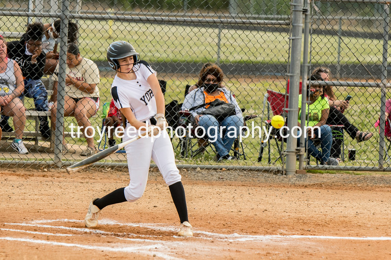 yms softball-102