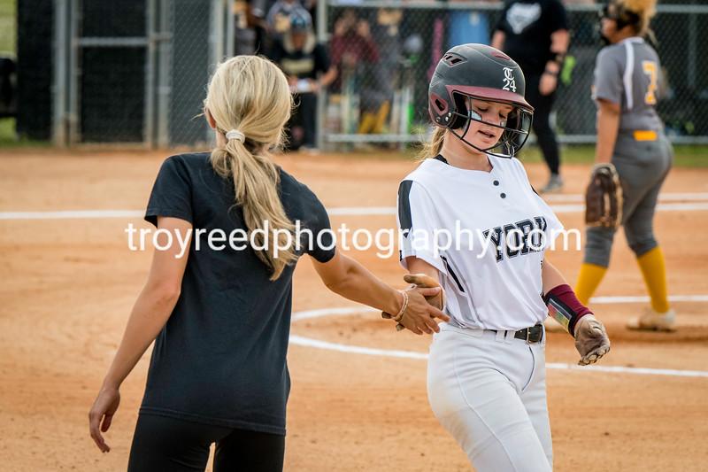 yms softball-15