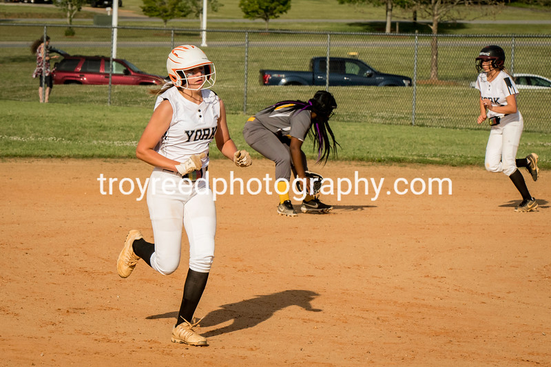 yms softball-148