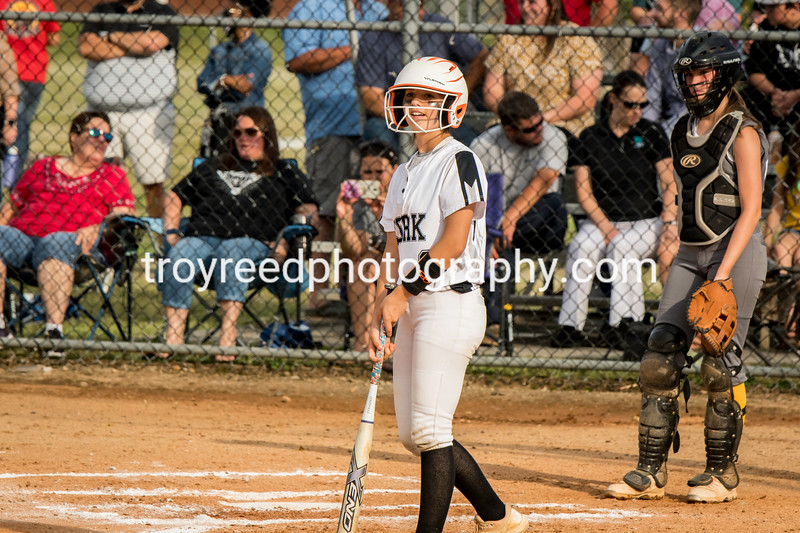 yms softball-130