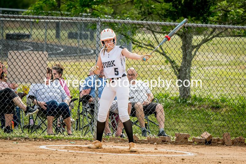 yms softball-44