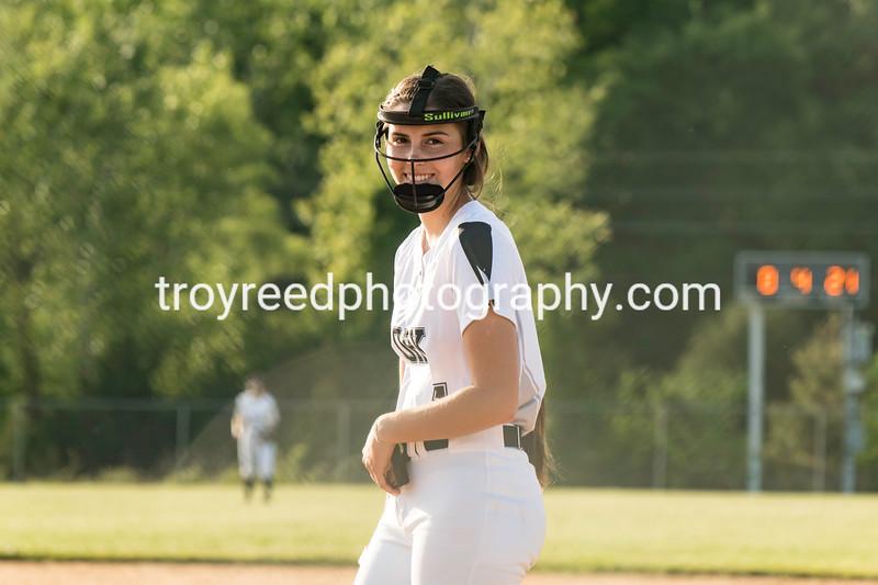 yms softball-259
