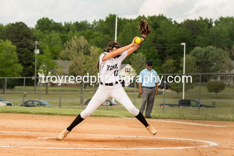 yms softball-114