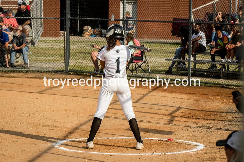 yms softball-146