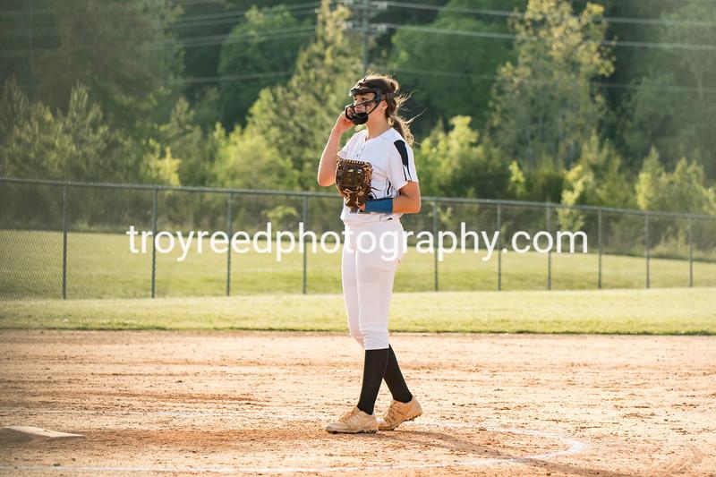 yms softball-263