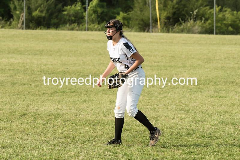 yms softball-197