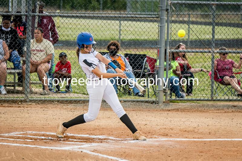 yms softball-19