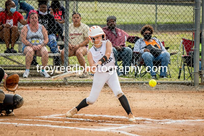 yms softball-45