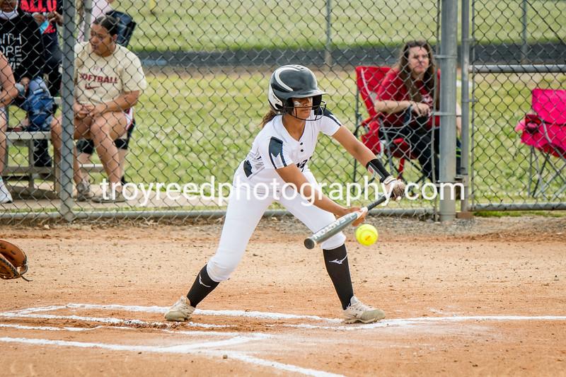 yms softball-8