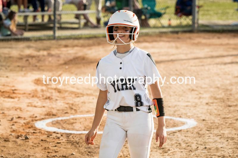 yms softball-252