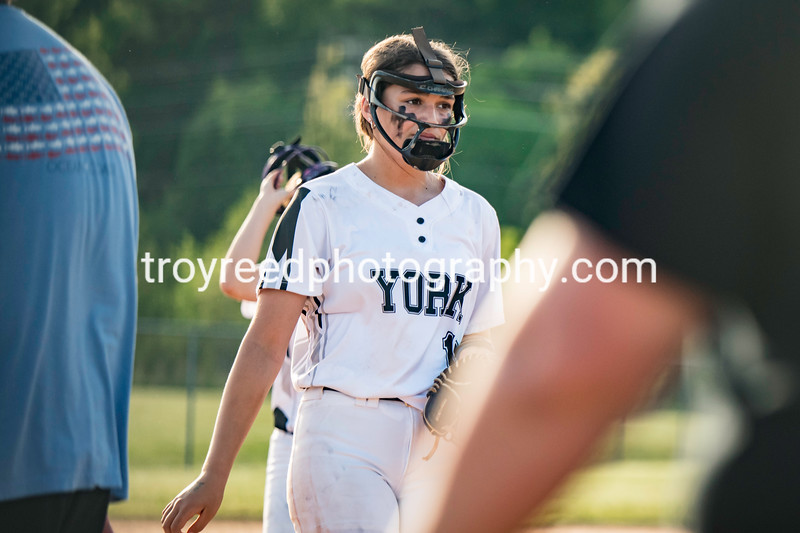 yms softball-266
