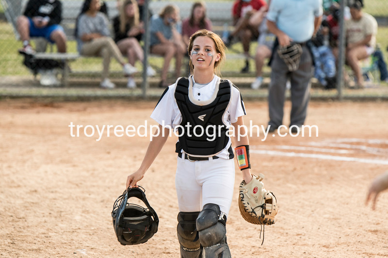 yms softball-209