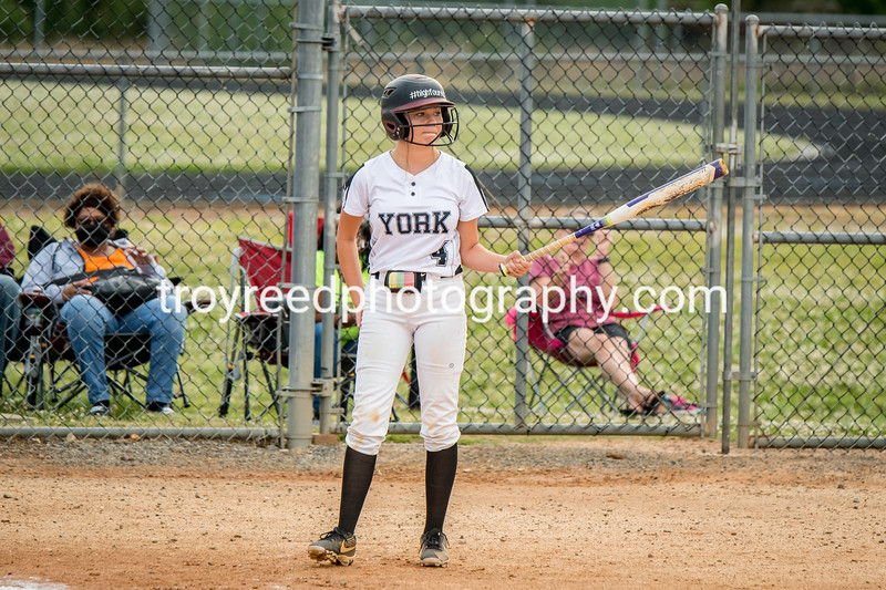 yms softball-65
