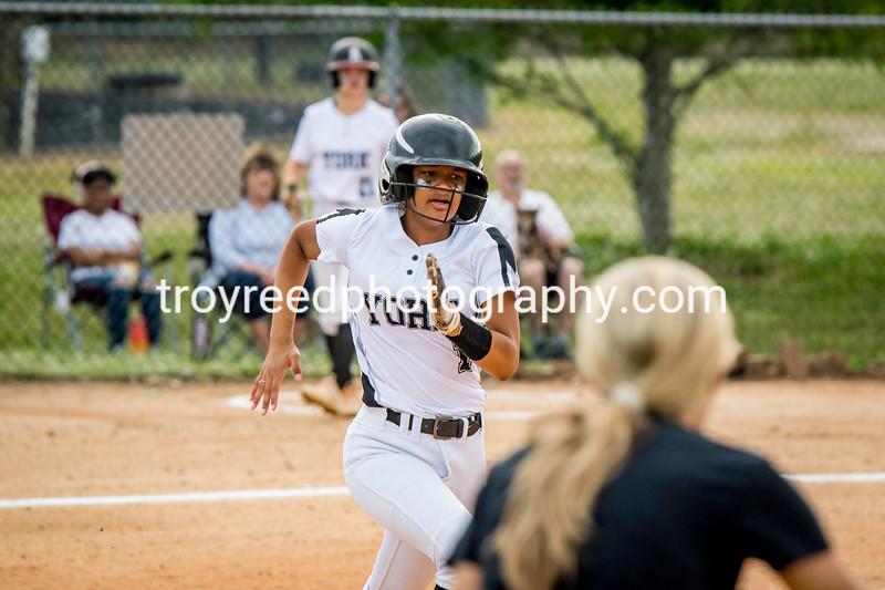 yms softball-9