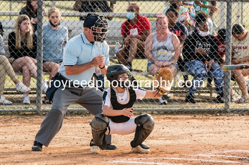 yms softball-193
