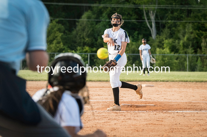 yms softball-270