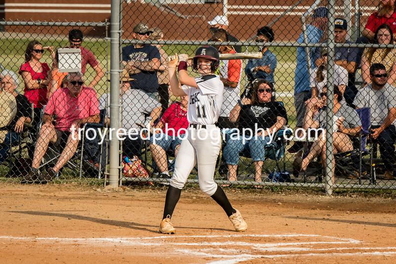 yms softball-156