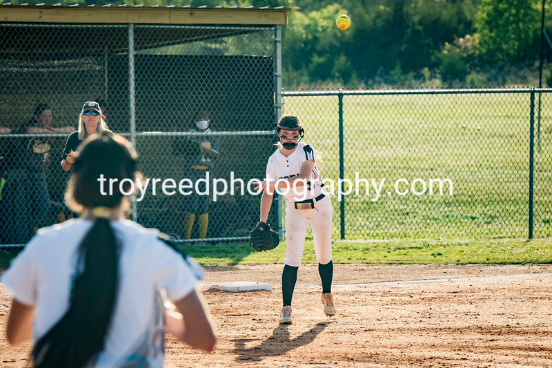 yms softball-246