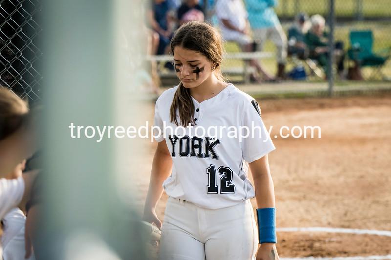 yms softball-247