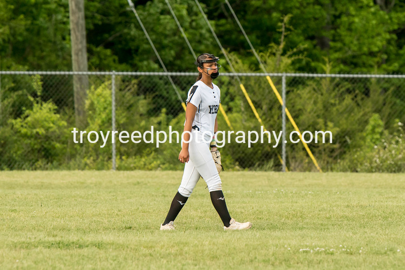 yms softball-119